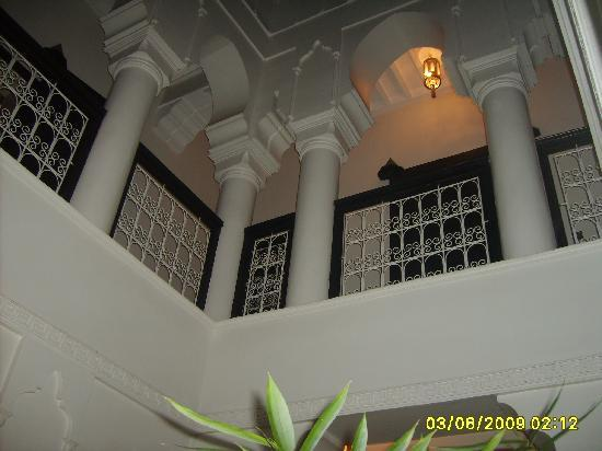 利達羅時德旅館照片