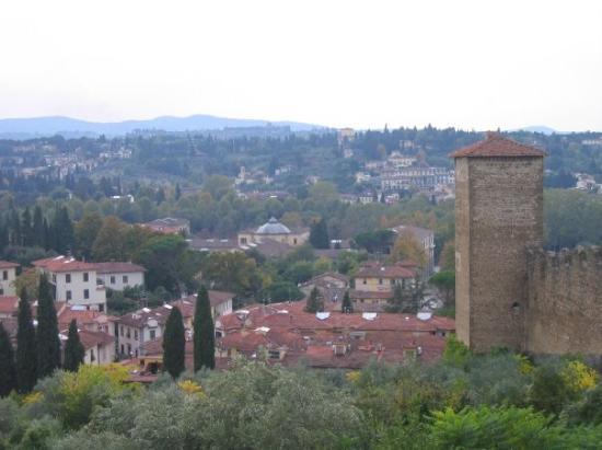 Florence giardino di boboli picture of florence province of florence tripadvisor - Giardino di boboli firenze ...