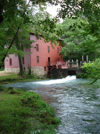 mill springs chat sites Summer camping fees are $35 per night for standard and tent only sites extra vehicles are $8 per night,  grover hot springs state park.