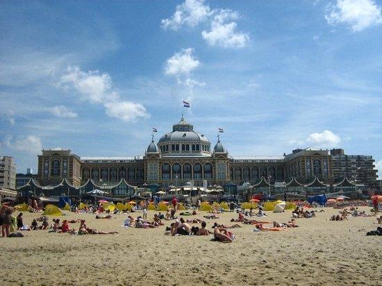 De 5 beste vakantiewoningen in scheveningen op tripadvisor