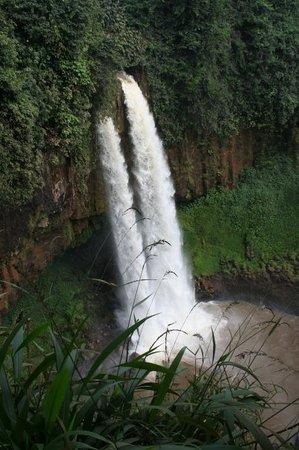 Zdjęcie Douala