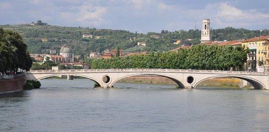 Foto de Verona