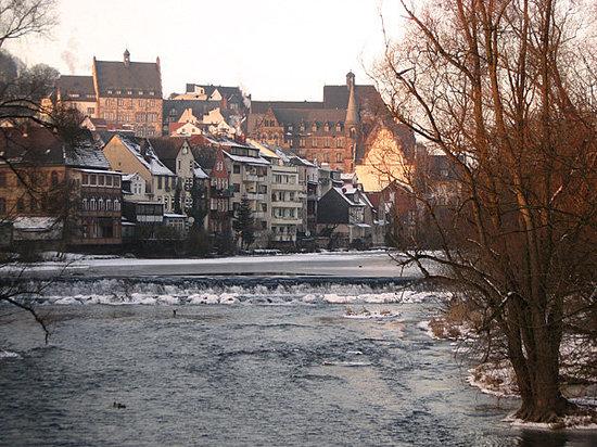 Foto de Marburg