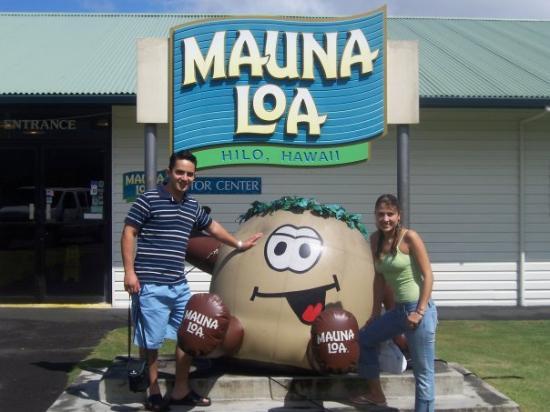 เคียโอ, ฮาวาย: Hilo, Hawaii+