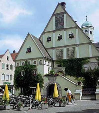 Weiden Alemania Bild Von München Oberbayern Tripadvisor