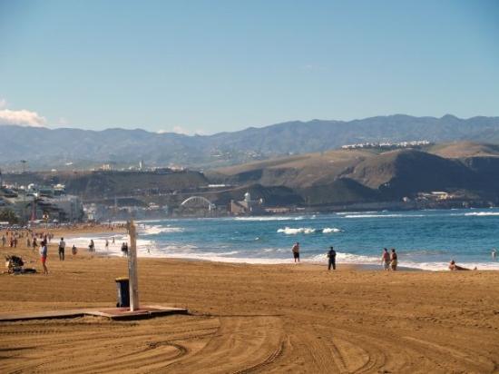 Belen playa de las canteras 25 diciembre del 2008 (20265414)
