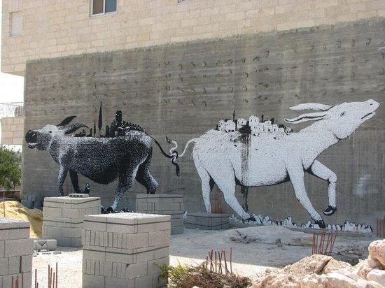 Bethlehem Foto