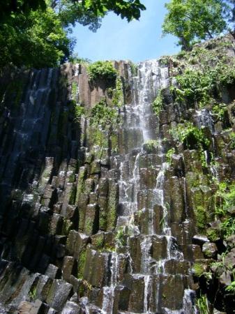 Suchitoto Pictures Traveler Photos Of Suchitoto
