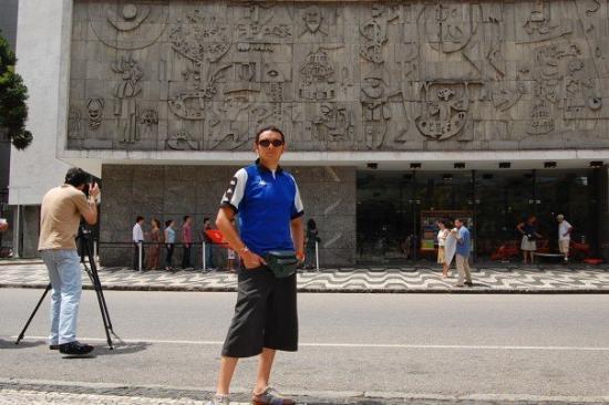Curitiba Photo