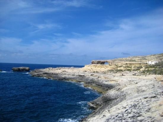 Things To Do in Old Prison in Victoria, island of Gozo, Restaurants in Old Prison in Victoria, island of Gozo