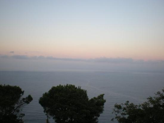 Moenglia beach... - Picture of Moneglia, Italian Riviera - TripAdvisor