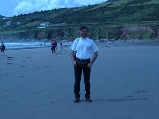 Kilkenny, Irlande : In irlanda