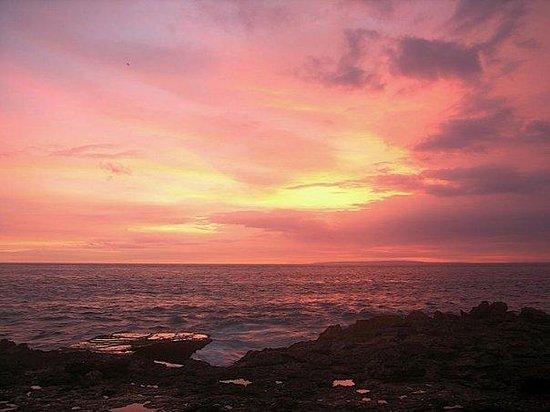 Foto de Nusa Lembongan