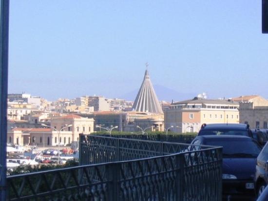 Duomo di Siracusa ภาพถ่าย