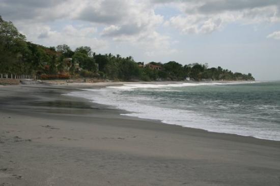 Bilde fra Playa Coronado