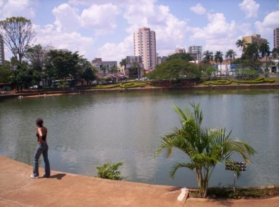 Goiania Photo