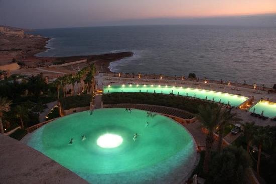 Image result for Kempinski Hotel in Dead sea jordan and photos