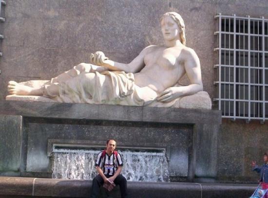 Turim, Itália: Turin