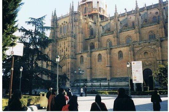 Photo of GRAN HOTEL Salamanca
