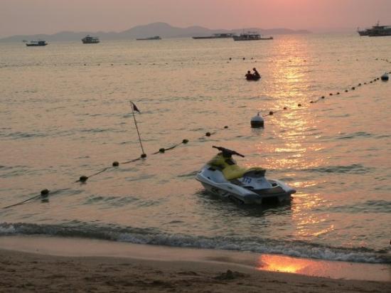 Frauen suchen männer in myrtle beach