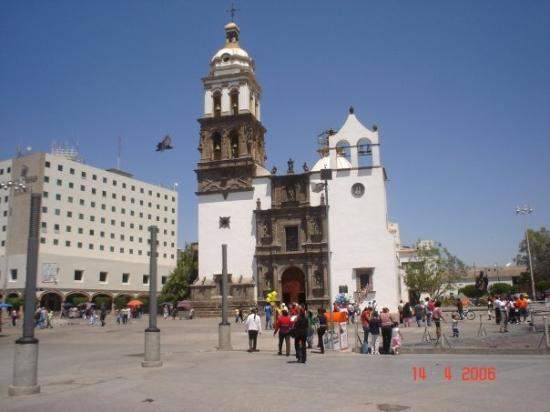 17 best Irapuato images on Pinterest | Trips, Guanajuato and History
