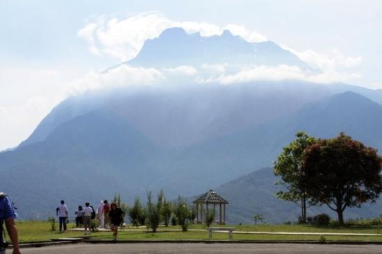 Foto de Kota Kinabalu