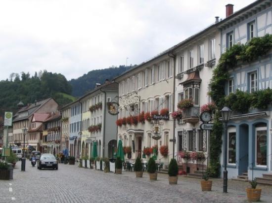 Leonardo Hotel In Baden Baden