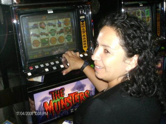 Mis juegos de casino casino royale 2006 eva green