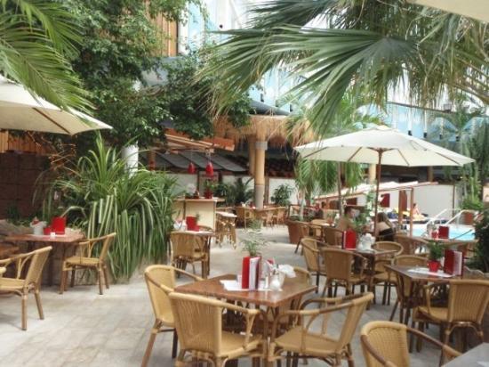 Best Western Hotel Munchen Airport Bewertung