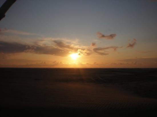 Vlieland Photo