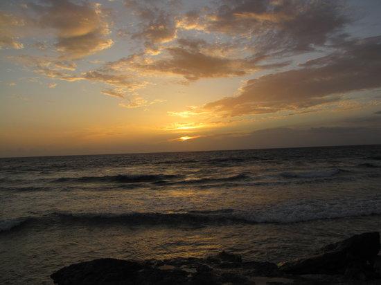 Casitas del Mar 사진