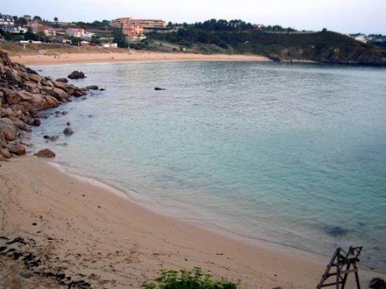 Playa de La Lanzada. Pontevedra. 2006 - Picture of O Grove, Province of Ponte...