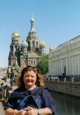 Palazzo d 39 inverno foto di san pietroburgo russia nord - San pietroburgo russia luoghi di interesse ...