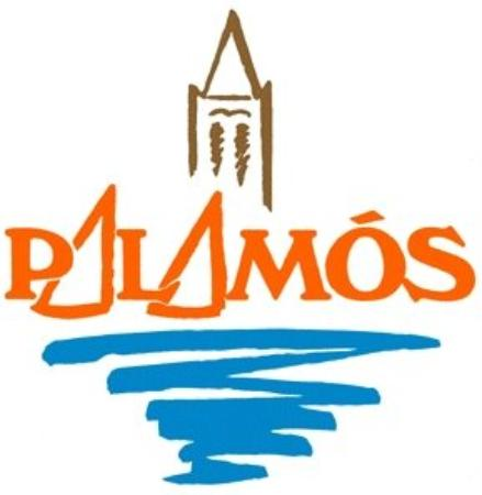 Palamos, Espagne : = NOUS