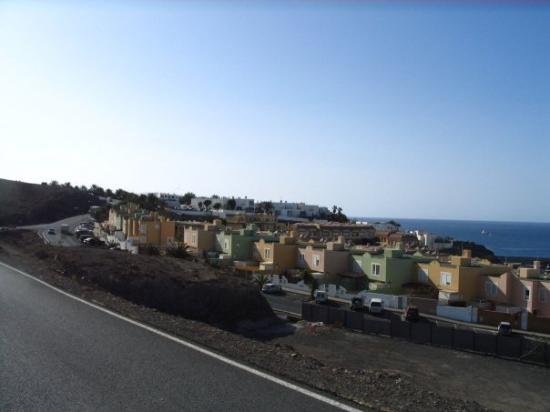 Fuerteventura Foto