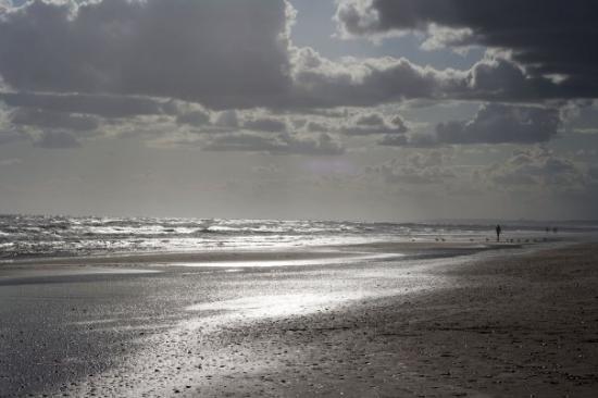 Foto Punta Umbria