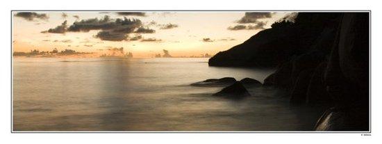 Foto de Seychelles