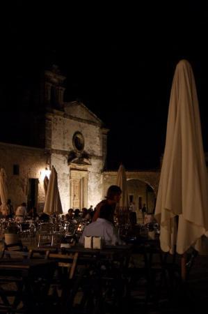 Pachino, Italia: Marzamemi