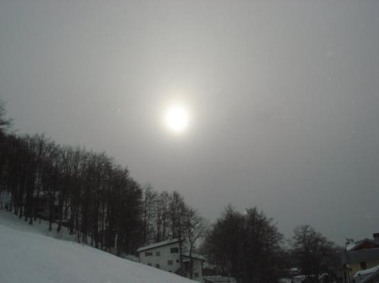 Rieti Photo