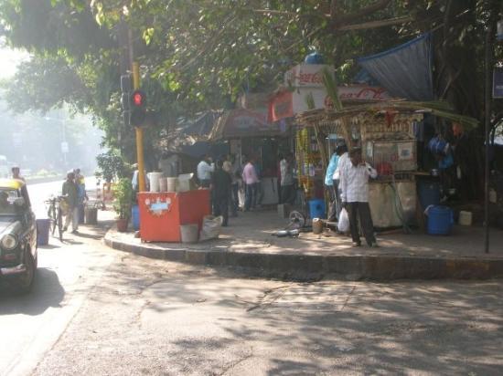 mumbai varmt videoer en penisring