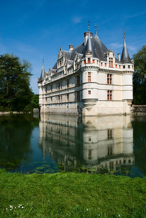 loire valley photos featured images of loire valley centre val de loire tripadvisor. Black Bedroom Furniture Sets. Home Design Ideas