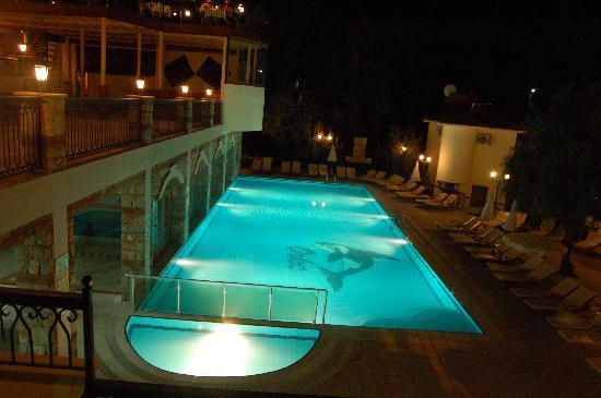 Club Orka Hotel And Villas Tripadvisor