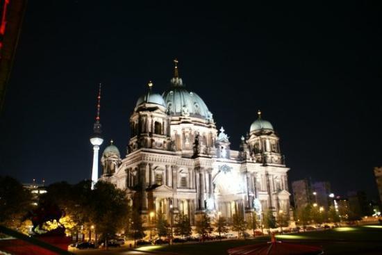 Berlijn Foto