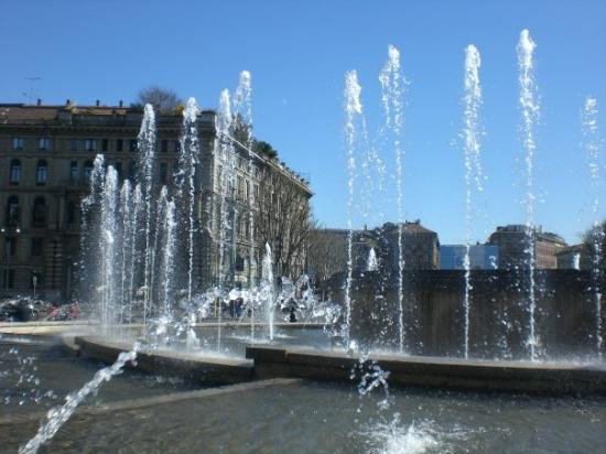 Best Hotels Near Piazza del Duomo, Milan, Italy - TripAdvisor