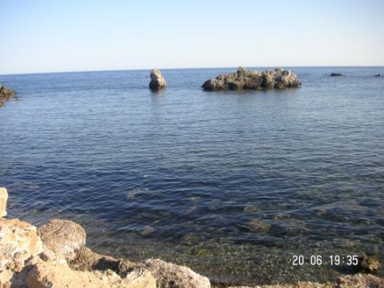 Im genes de isla de tabarca fotos de vacaciones en isla - Hoteles en isla tabarca ...