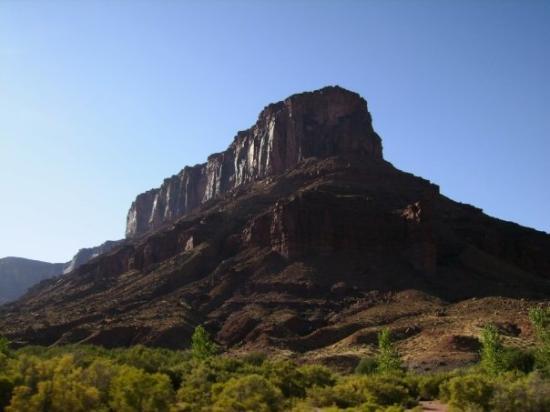 Tuba City, AZ : Arizona.