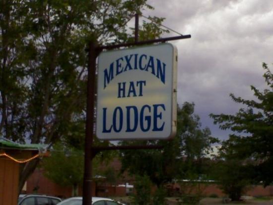 Tuba City, AZ : Dinner place in Arizona.