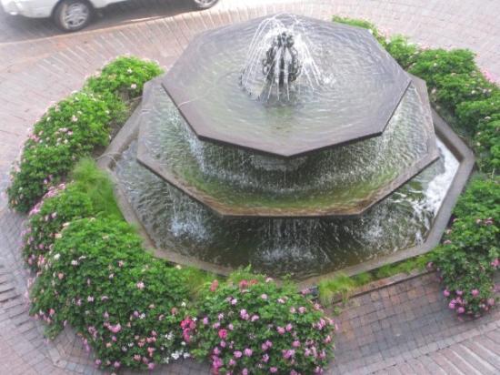 Hotel Estelar La Fontana Picture