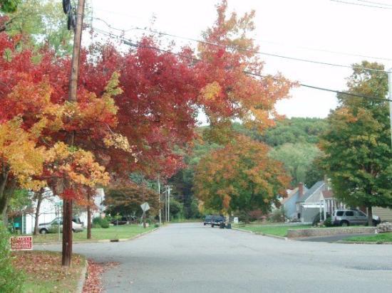 Dover, Nueva Jersey, Estados Unidos