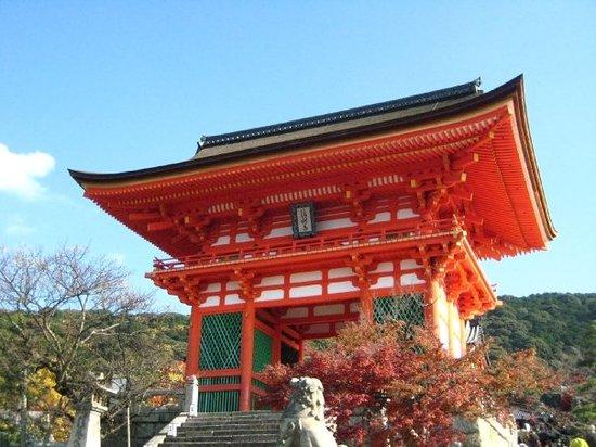 Higashiyama Photo